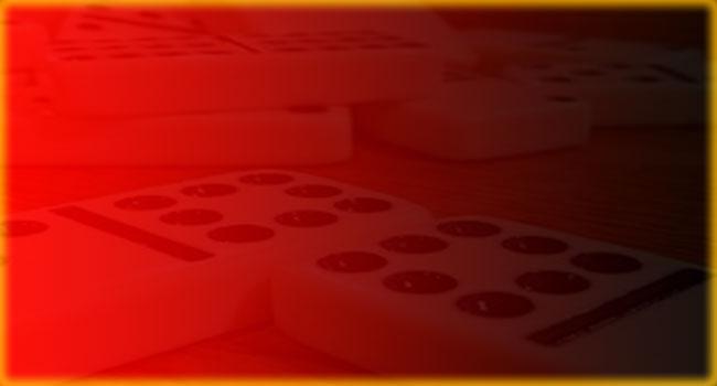 Lancar Main Domino Online Lewat Server Terunggul