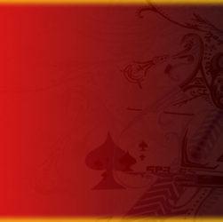Cara Memainkan Poker QQ Online Agar Lebih Mudah Menang