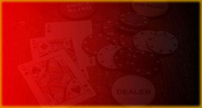 Keuntungan Bermain Poker QQ Online yang Belum Banyak Diketahui