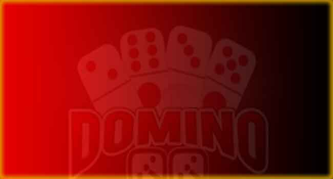 Mengenali Padanan dan Ketidaksamaan Game Agen Judi Domino QQ dengan BandarQ