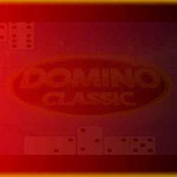 Memandang Beberapa Jenis Jackpot dari Slot di Judi QQ